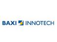 Baxi Innotech