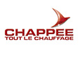 Chappée
