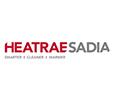 Heatrae Sadia