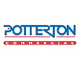 Potterton Commercial