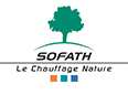 Sofath